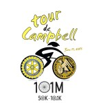 2016TourdeCampbelllogo
