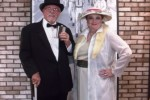 1940's Variety Show – 10-12-2013
