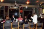 Sun Meeting 12-10-13